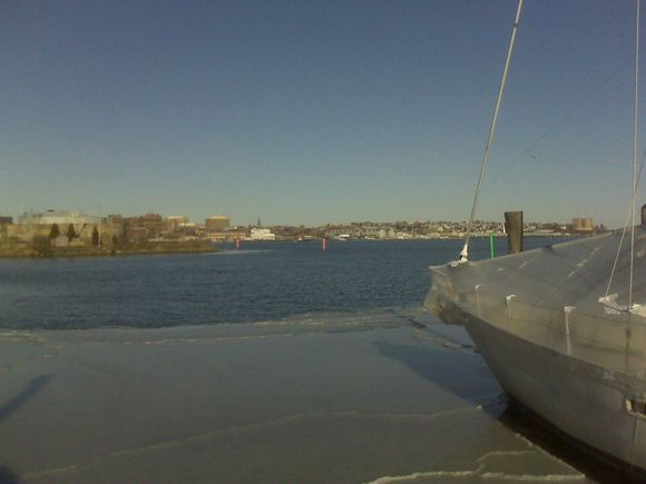 /Media Card/BlackBerry/pictures/Cold December Day in the Harbor.jpg