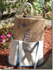 Water Tote 4-4-2011 2-32-48 PM