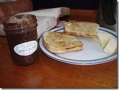 A Laurel's Apple Butter MMMM 3-5-2011 7-52-22 AM