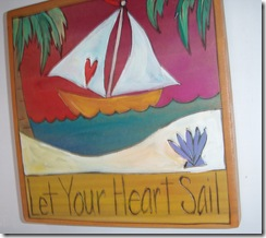 Heart Sail 1 4-3-2011 11-33-45 AM