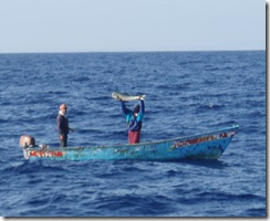 A Happy Fishermen 3-25-2011 7-14-59 AM