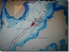 Anchoring Spaghetti 4-10-2011 8-28-20 AM