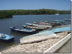A Fishing Boats at Luperon 3-23-2011 12-21-59 PM