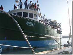 A Fishing Boat near Tom's Boat 3-24-2011 7-25-34 AM
