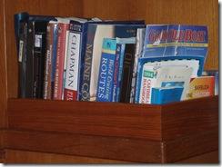 Books On Board 5-11-2011 2-02-50 PM