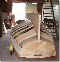 Isles des Saintes Foy 1 6-6-2011 8-19-27 AM