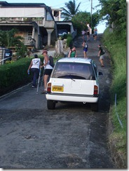 Hash 699 Very Steep Hill 8-27-2011 4-32-16 PM