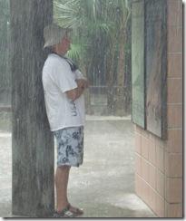 EW in the Rain 2 St. John 4-15-2011 12-59-16 PM