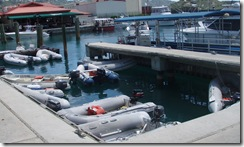 Crown Bay Dinghy Dock 4-18-2011 10-18-39 AM
