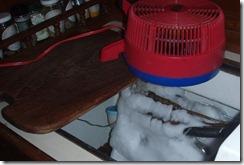 Freezer Fan at Work 5-16-2011 8-56-19 AM