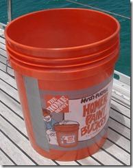 Laundry Home Depot Bucket 5-13-2011 10-42-09 AM