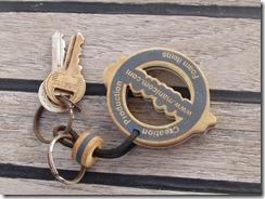 Padlock Keys 5-31-2011 6-12-54 AM