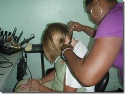 Haircut iron 2 6-17-2011 9-03-42 AM