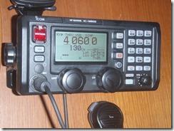 P7030003