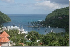 Marigot Bay from Hill 7-7-2011 8-52-23 AM