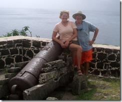St. Lucia with EW and Cannon 6-28-2011 1-54-04 PM