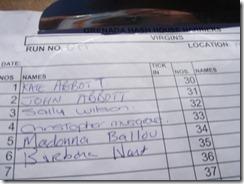 Hash 699 Virgin List 8-27-2011 2-34-46 PM