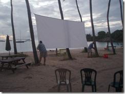 St T Grenada Movie Screen 11-28-2011 5-51-03 PM