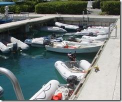 Crown Bay Marina Dinghy Dock 4-18-2011 10-17-46 AM
