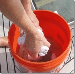 Laundry hand wringing 5-16-2011 3-03-39 PM