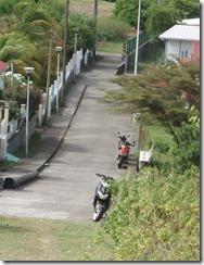 IDS start of fuel trek 6-8-2011 8-07-45 AM