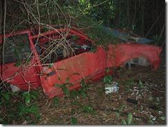 Hash 699 Dead Car 8-27-2011 4-12-10 PM