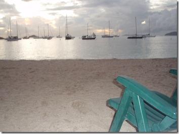 St. T Grenada Honeymoon Beacn 11-28-2011 5-49-27 PM