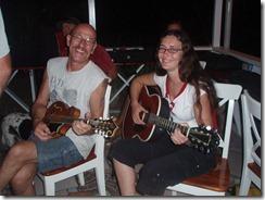 11.6.11 Tony and Jess 11-6-2011 6-27-35 PM