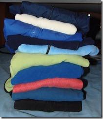 Balance Sweater Stack 12-11-2011 7-03-33 PM