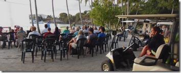 Water Island Moving Night 1-9-2012 6-17-23 PM