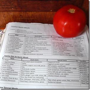 Twelve Quick Meals 4-19-2012 3-54-18 PM