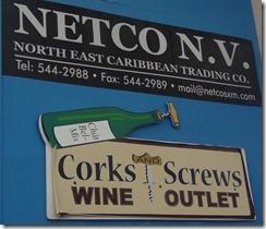 Wine sign 5-10-2012 5-01-54 PM