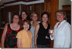 Girlfriends 7-10-2010 6-02-11 AM