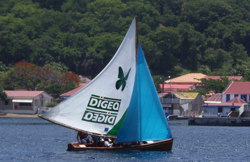 Saturday in the Saints sm boat 6-2-2012 11-16-35 AM
