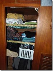 Balance Cleand Locker 12-11-2011 7-03-49 PM