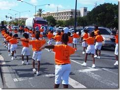 Parade Love IT Do it Twirl It 12-17-2011 1-10-29 PM