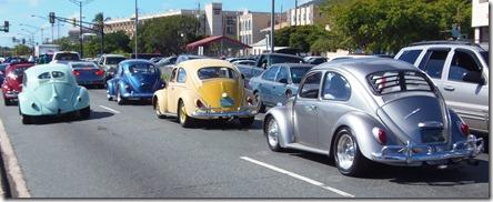 Parade VWs from rear 12-17-2011 1-13-07 PM