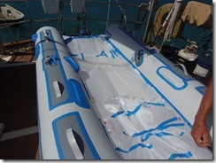 Taped Dinghy 1-14-2012 12-45-06 PM