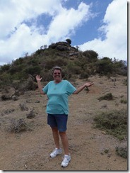 Castle Hike Jackie 2 4-16-2012 11-28-40 AM