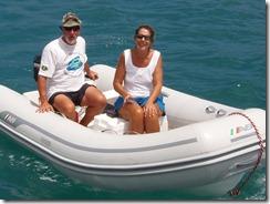 Antigua Friends! 4-19-2012 1-28-33 PM