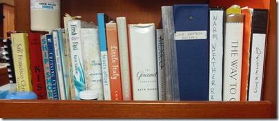 Cookbooks aft 4-19-2012 3-53-20 PM