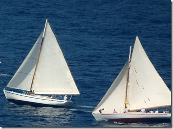 Two of the ABC Traditional Fleet 4-22-2012 10-20-18 AM