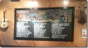 Hampton Bar 11-6-2010 5-36-12 PM