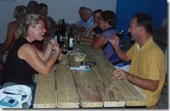 Wine Table 2 5-10-2012 6-53-16 PM
