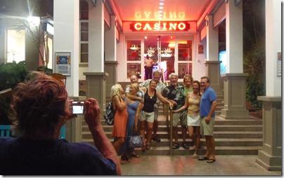 Wine Casino shot 5-10-2012 8-50-25 PM