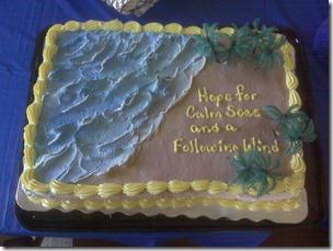 STW Cake  9-25-2010 12-31-59 PM