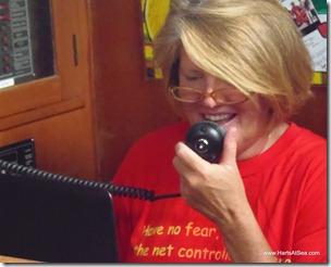1-Net Controller 7-18-2012 6-40-19 PM