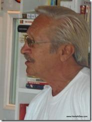 1-Jam 6.30.12 Jerry 4 7-1-2012 5-00-56 PM