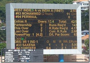 1-Cricket Score board 6-29-2012 2-58-24 PM