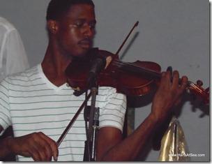 1-Anniversary Violinist 7-6-2012 7-46-35 PM